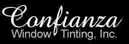 Confianza Window Film